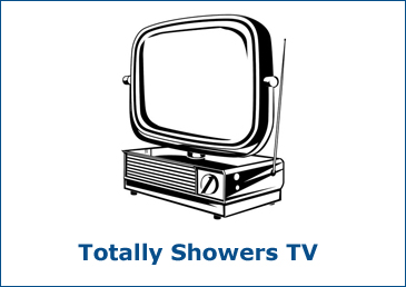 Totally Showers TV